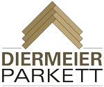 Diermeier Parkett Logo